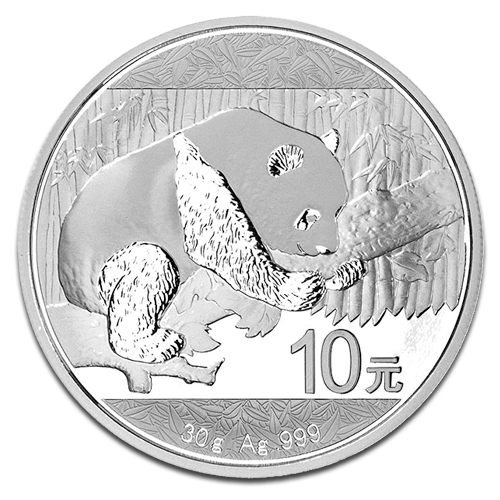 china-panda-2016-30g-silber
