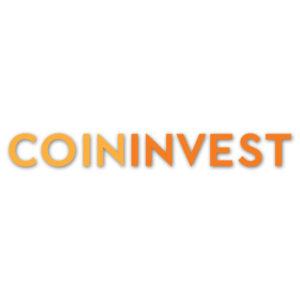 CoinInvest setzt Wachstumskurs nahtlos fort
