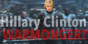 War Monger Hillary Clinton as US President may not be useful for business sectors — Marc Faber