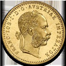 1-ducat-gold-coin