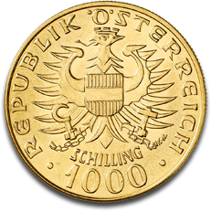 1000-schilling-gold-coin