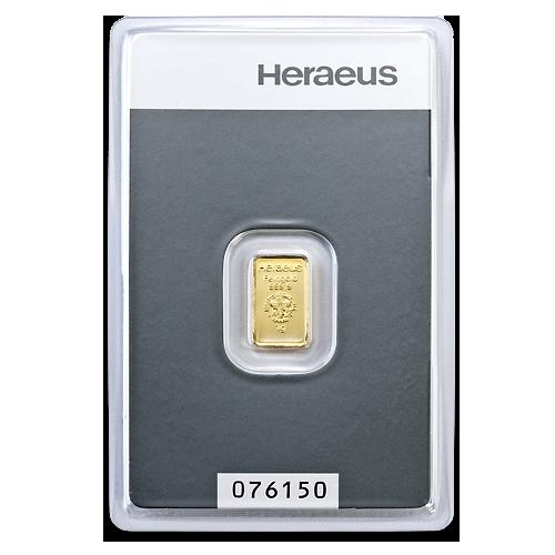 www.heraeus.com - heraeus