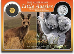 ana-little-aussies-coins