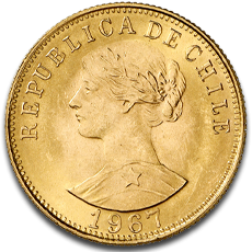 chile-50-peso-liberty-gold-coin
