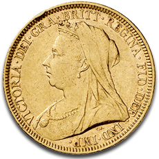 full-sovereign-victoria-gold-coin