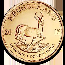 krugerrand-gold-1oz-2012