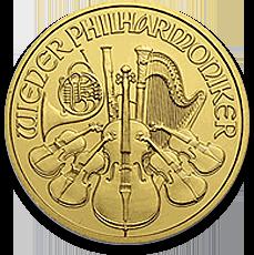 philarmoniker-philharmonic-gold-1oz-2012
