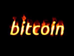 Le scintille della criptovaluta e la corsa all'oro fisico dei nuovi ricchi di Bitcoin