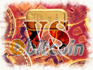 oro-vs-bitcoin
