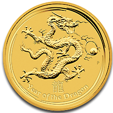2012-Lunar-Year-Of-The-Dragon-Gold-1-20-oz