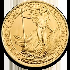 britannia-gold-coin-2012