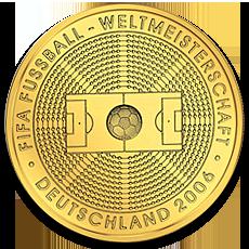 fifa coins online kaufen