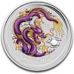 australian-lunar-series-ii-year-of-the-dragon-ten-coin-set-2012-13
