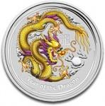 australian-lunar-series-ii-year-of-the-dragon-ten-coin-set-2012-14