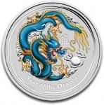 australian-lunar-series-ii-year-of-the-dragon-ten-coin-set-2012-15
