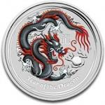 australian-lunar-series-ii-year-of-the-dragon-ten-coin-set-2012-16