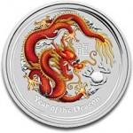 australian-lunar-series-ii-year-of-the-dragon-ten-coin-set-2012-17