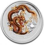 australian-lunar-series-ii-year-of-the-dragon-ten-coin-set-2012-18