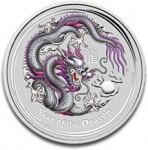 australian-lunar-series-ii-year-of-the-dragon-ten-coin-set-2012-19