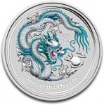 australian-lunar-series-ii-year-of-the-dragon-ten-coin-set-2012-21