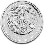australian-lunar-series-ii-year-of-the-dragon-ten-coin-set-2012-22