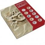 australian-lunar-series-ii-year-of-the-dragon-ten-coin-set-2012-23