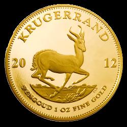PageLines- 2012_krugerrand_gold_1oz_2.png