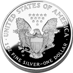 silver-bullion-runs-out-in-us-mint-00