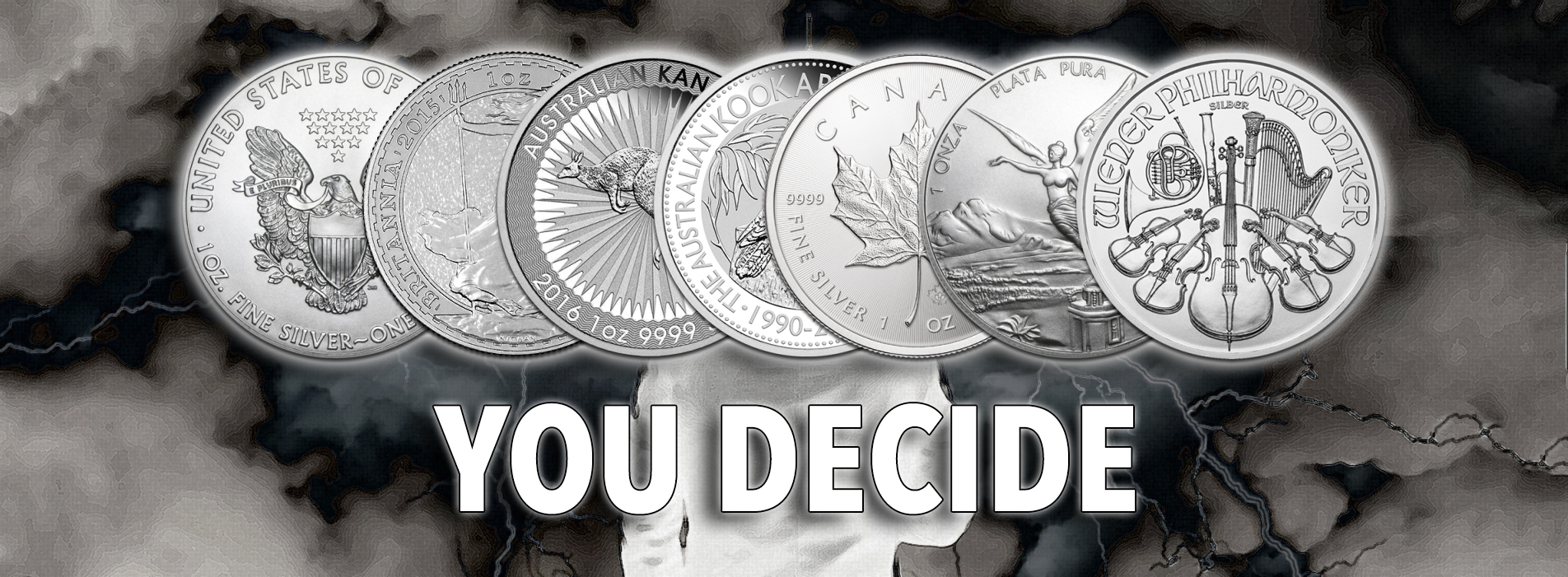 favorite-silver-coin-poll