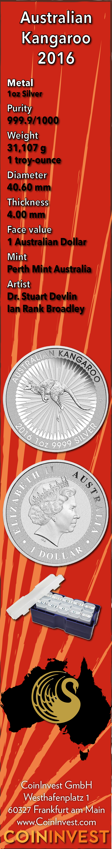 infographic-silver-kangaroo-2016-bullion-coin-australia-coininvest