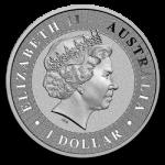 kangaroo-1oz-silver-2016_2