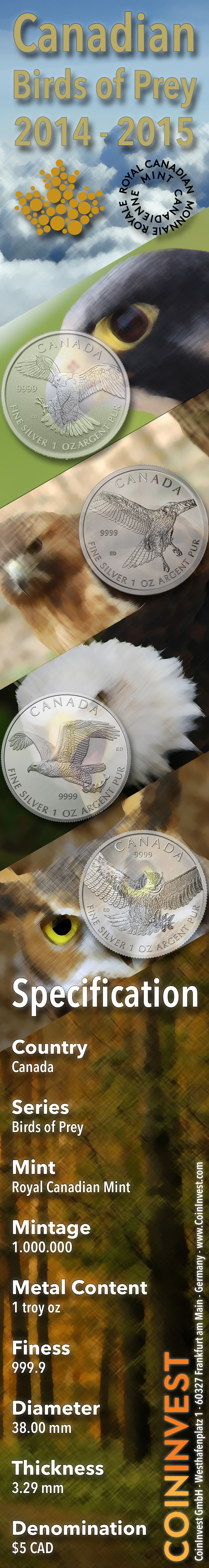 Canadian-Birds-of-Prey_CoinInvest
