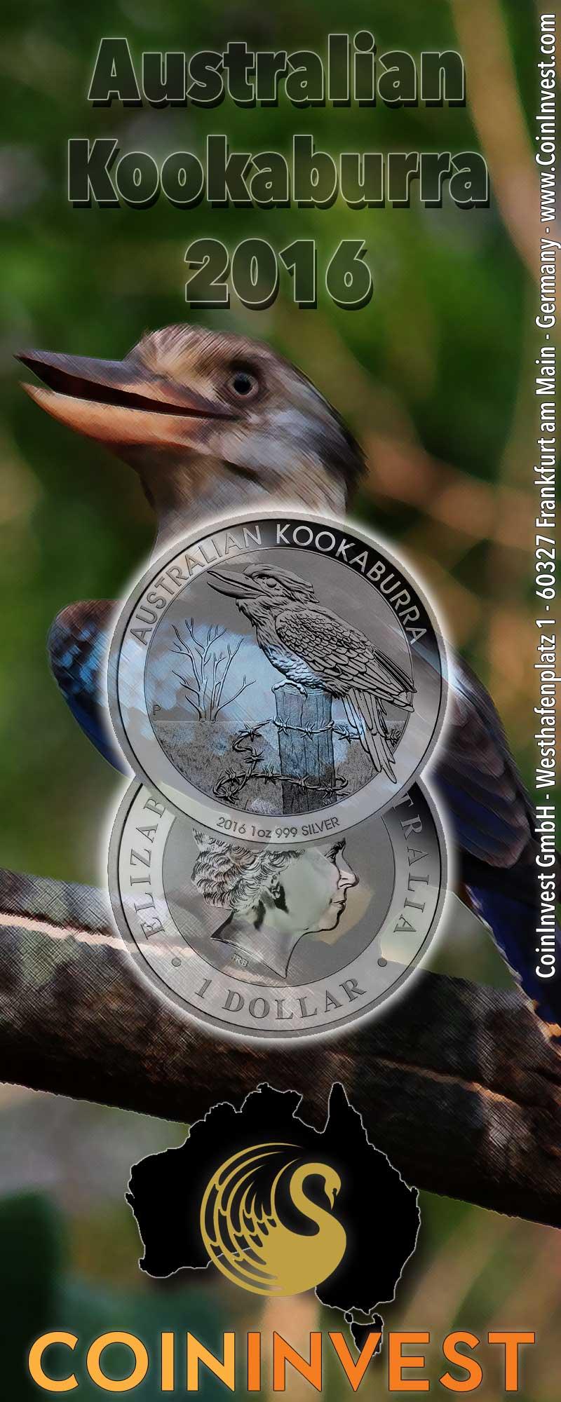 Infographic-Kookaburra-2016-Silver