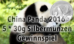 China-Panda-2016-Gewinnspiel