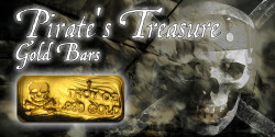 pirates-goldbars