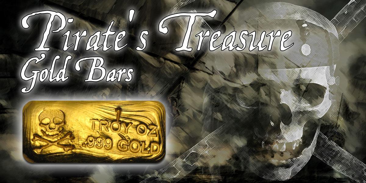 pirates-goldbars