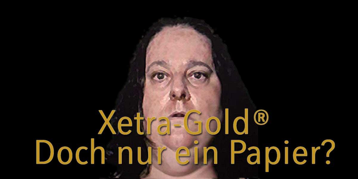 xetra-gold-papier